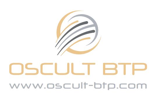 Oscult BTP Logo